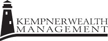 kempner wealth management